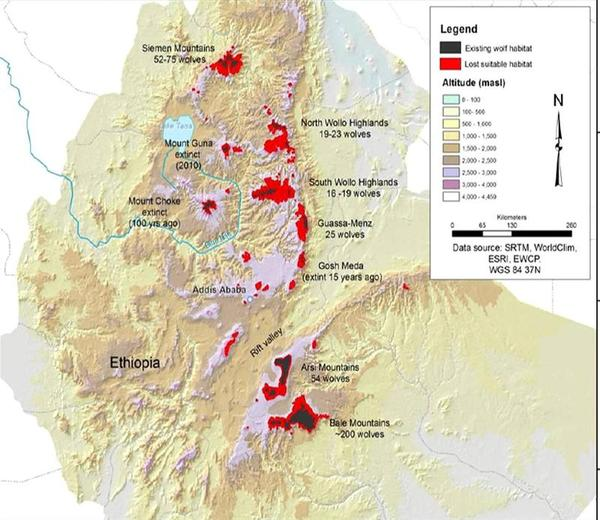 woldf_map_ethiopia@large