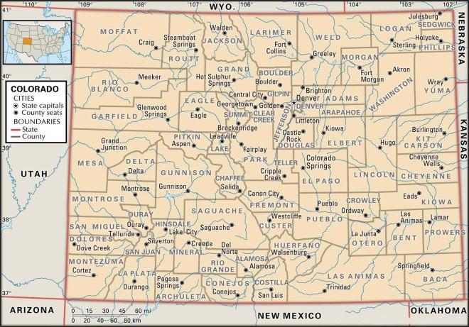Co-county.jpg