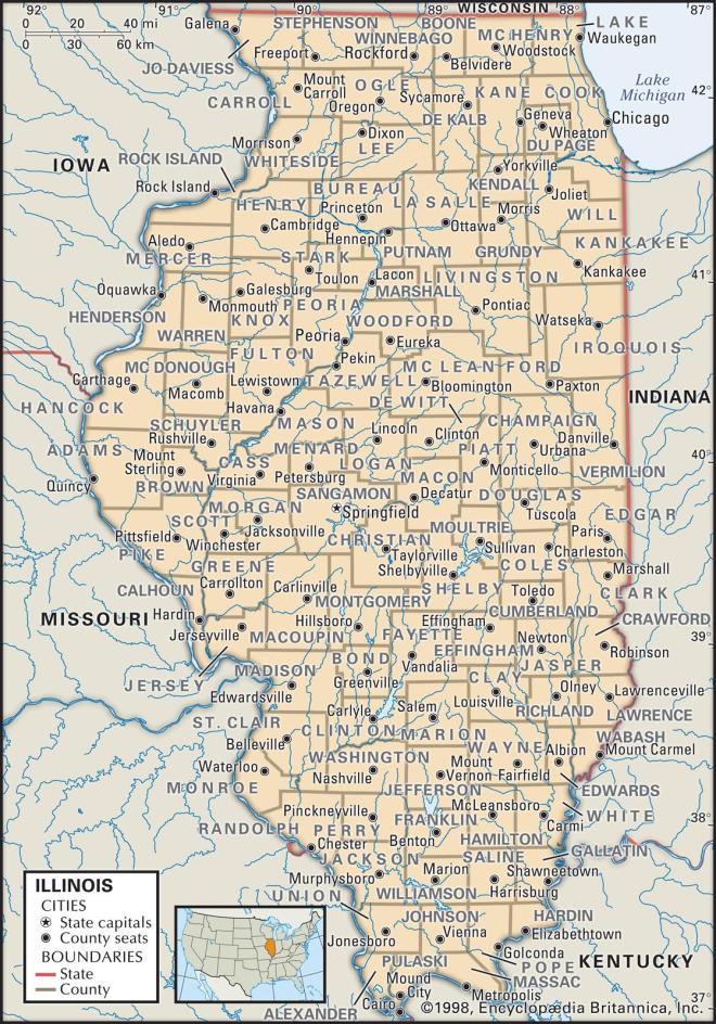 IA-county1