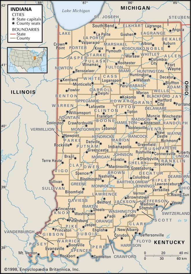 IA-county2.jpg