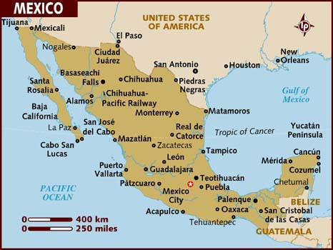 map_of_mexico