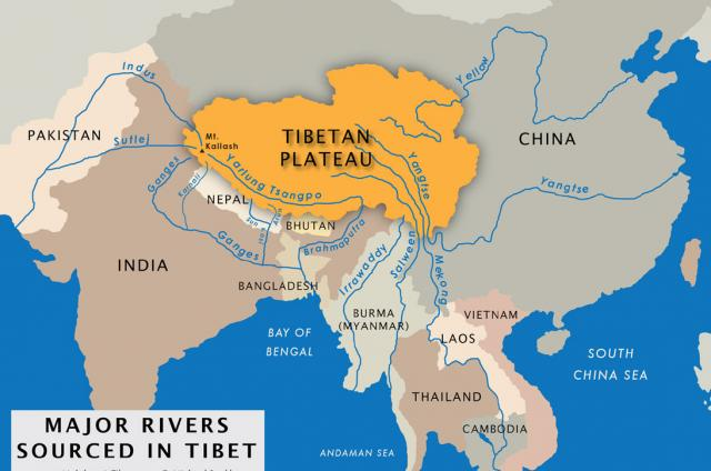 tibet-plateau-map-major-waters_0