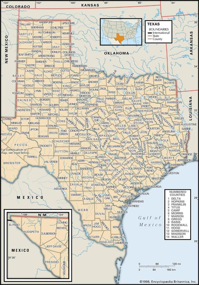 TX-county.jpg