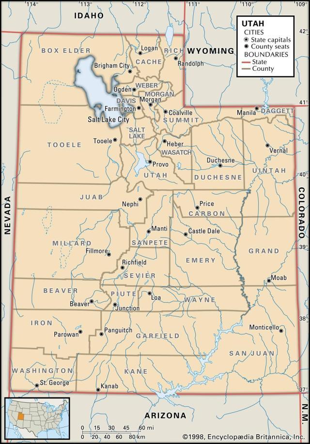 UT-county.jpg