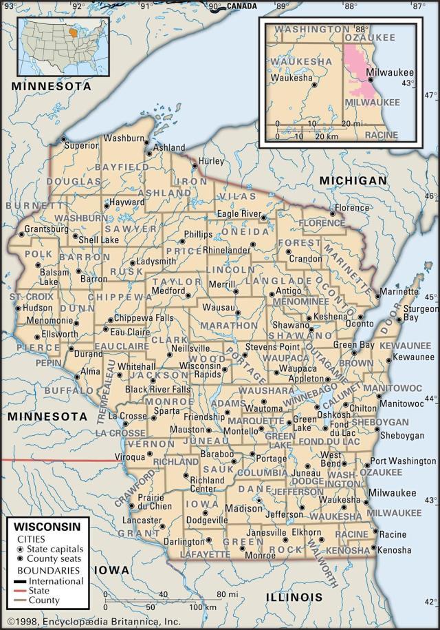 WI-county.jpg